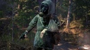 CHERNOBYLITE Gameplay Trailer New Survival Horror Game 2019