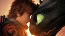 Once There Were Dragons   How to Train Your Dragon: The Hidden World (2019)