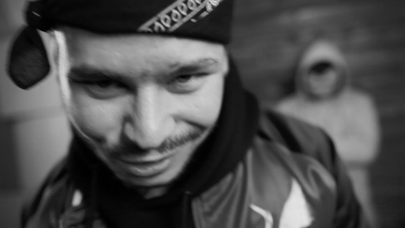 RAM — Полигон, Mr.Sinister (Live Brilliant Media)