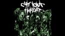 Cut Your Throat - S/T (2007) Full Album (Grindcore)