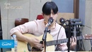 170728 SAM KIM 'I'm Yours' 라이브 LIVE