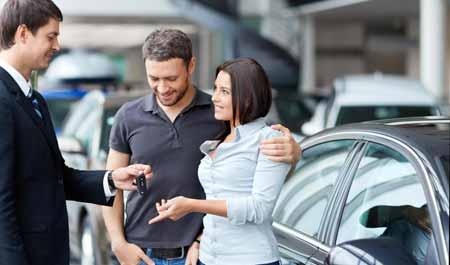 Что такое обеспеченный кредит?