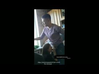 сосет на кухне ебут цп глубокий минет первый раз трахает webcam cpvls армия малолетка