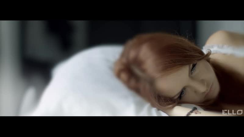 Animal Джаz feat. Марина Максимова, MакSим - Живи, 06.11.2012