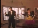Miki Howard Gerald Levert Thats What Love Is