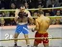 Nicolino Locche vs Takeshi Fuji