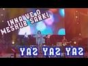 INNA'nın O Meşhur Türkçe Şarkısı (Yaz Yaz Yaz)