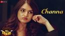 Channa | Gun Pe Done | Jimmy Shergill Tara Alisha Berry | Jasim Sharma Chinmayi Sripada