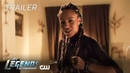 DC's Legends of Tomorrow | It's Showtime Trailer | The CW