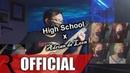 [High School X Adrian de Leon] High Class(하이클래스)
