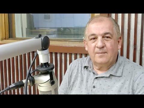 Игорь - вдовец, бизнес в США, ищет знакомства в СПб с дамой 45-63. Отклики т.(812)703-8345, аб15367