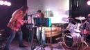 Whiskey Train tizer demo - Live