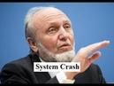 Prof Hans Werner Sinn * ENERGIEWENDE System Crash