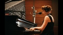 Amanda Palmer - The Ride (Live at The Current)