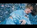 Zivert x Pepsi Crazy Премьера клипа