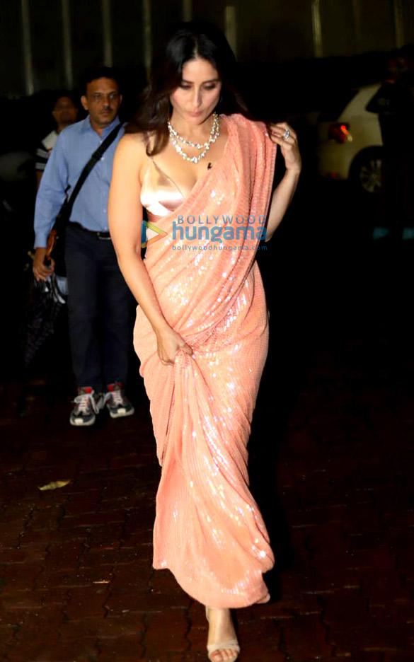 БЕБО - Карина Капур / Kareena Kapoor - Страница 18 EjVhTFeIqnc