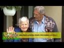 Amajlije Anđelka Lukić proslavila 90 rođendan 19 05 2019