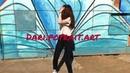 Dari.portrait.art video