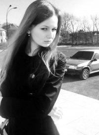 Мэри Коварова, Санкт-Петербург, id111537787