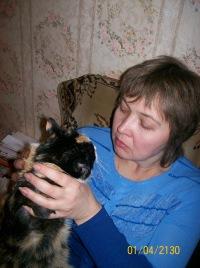 Лена Корнева, 24 июня , Мариуполь, id122403062