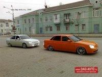 Пулхан Алышов, 1 января , Красноярск, id41246293
