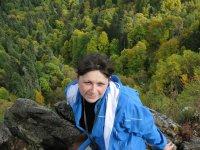 Анна Скирда, 1 октября 1993, Кострома, id43356311