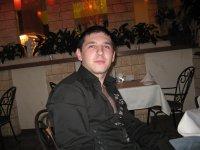 Джони Соколов, 13 февраля 1994, Санкт-Петербург, id50030776