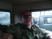 Андрей Савченко, id56142752
