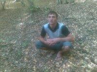 Ахмед Занкарханов, 8 января 1987, Чита, id56935999
