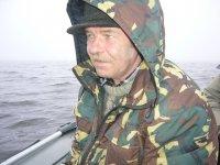 Геннадий Попов, id63714981