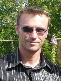 Алексей Васейко, 27 ноября 1975, Петропавловск-Камчатский, id70028776