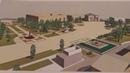 В Феодосии провели публичные слушания решали где уместно расположить стелу Город Воинской славы