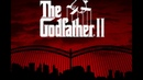 The Godfather 2 Game Music - Action 2