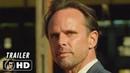 DEEP STATE Season 2 Official Trailer HD Walton Goggins Series