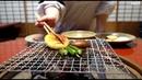 Iga Beef Amiyaki Gourmet Food in Japan