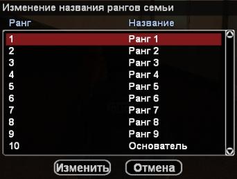BaxYvO53sio.jpg
