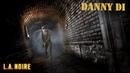 L.A. NoireЭтому городу нужен новый герой!