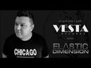 Askin Dedeoglu - Elastic Dimension Episode (Progressive Beats Radio)