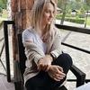 Maria Tambovtseva