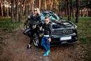 Александр Селуянов фото #10