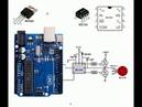 Household-powering Home Build Generator