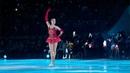 Шоу Этери Тутберидзе Чемпионы на льду . Полная версия