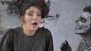 Анастасия Макеева - Бежала Лолита (Мюзикл Лолита)