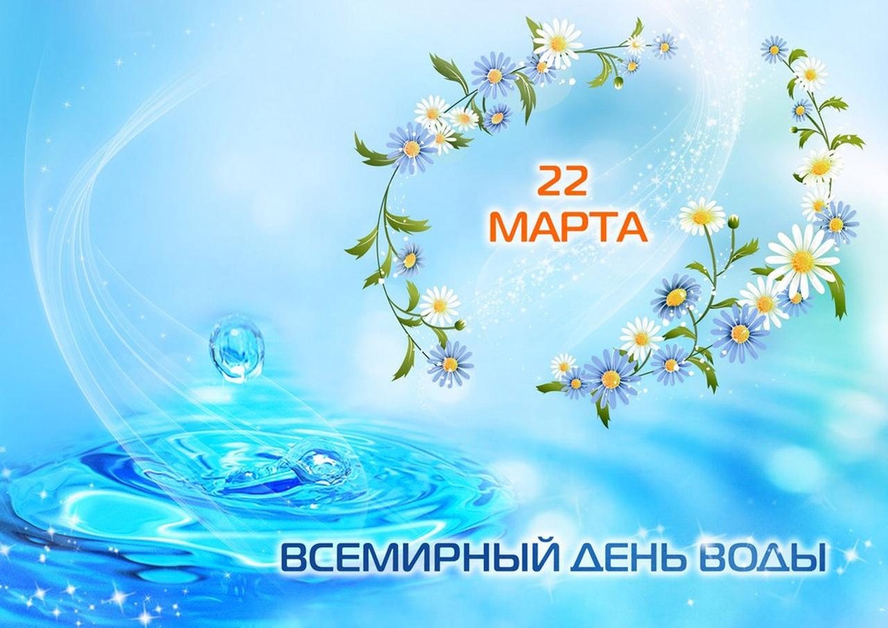 https://pp.userapi.com/c855016/v855016164/a1b4/Mo5gEAMlBfA.jpg