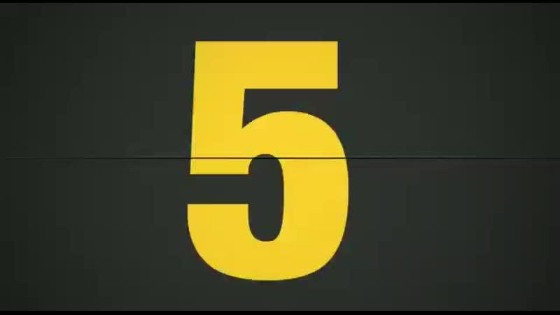 7 военная база
