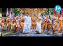 Allari Pidugu Movie Songs - Dikki Dikki Song - Balakrishna - Katrina Kaif - Charmi ( 720 X 1280 )1555567400757.mp4