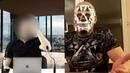 Давидыч кем он был в тюрьме интервью с угонщиком Wasp Killer(удаленное видео).