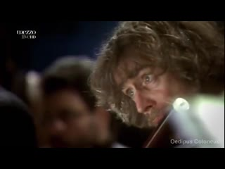 Bach - Mass in B minor, BWV 232 (Jordi Savall) - Domine Deus