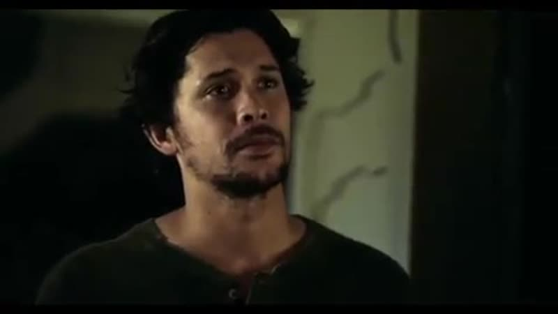 Bellarke becho   well he took a break, and for what