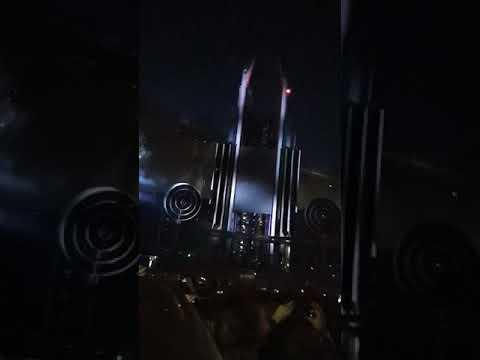 Rammstein München live 2019 Rammlied